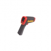 Uni-t UT302D Infrared thermometer LCD,with a