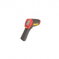 Uni-t UT303C Infrared thermometer LCD,with a