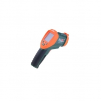 Extech VIR50 Video-infrared thermometer