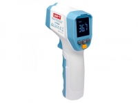 Uni-t UT305H Infrared thermometer LCD,with a
