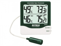 Extech 445713 Meter: thermo-hygrometer