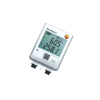 Testo SAVERIS 2-T3 WIFI 0572 2003 Logger:
