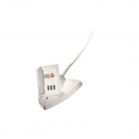 Testo 0572 0500 USB interface Application: