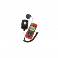 Beha-amprobe LM-120 Light meter