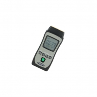 Tenmars TM-750 Light meter LCD (3999)
