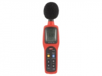 Uni-t UT352 Sound level LCD,bargraph Sound