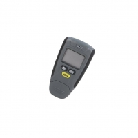 Axiomet AX-CTG10 Tester: coating thickness