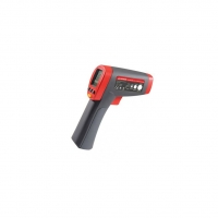 Beha-amprobe IR-720-EUR Infrared thermometer