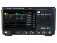 Keysight technologies EDU33212A Generator: