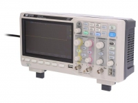Teledyne lecroy T3DSO1102 Oscilloscope: