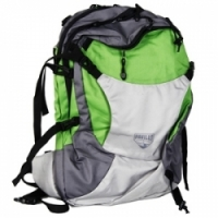 Mugursoma Big Canyon 30L (68017)