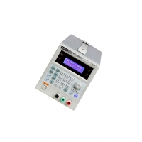 Axiomet AX-6003P Power supply: programmable