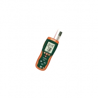 Extech HD500 Thermo-hygrometer Non-contact