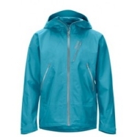 Marmot Jaka Knife Edge Jacket Enamel blue