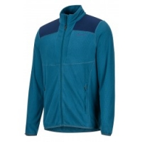 Marmot Jaka Reactor Jacket Surf/Arctic Navy