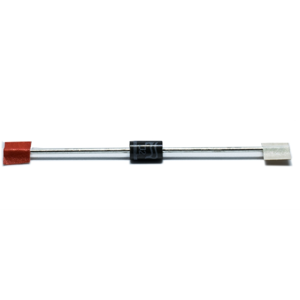 Diotec semiconductor SB5100-DIO8 Diode: Schottky rectifying